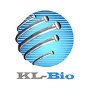 苏州昆蓝生物技术有限公司