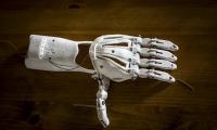 医疗3D打印:A轮企业多 审批认证成难题