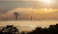 有图有真相!空气污染竟能影响胎盘造成出生缺陷