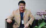 专访 | 凯杰CEO张亚飞:专注伴随诊断,从1.0到2.0,我们积淀了5年