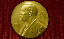 2012年诺贝尔生理或医学奖专题