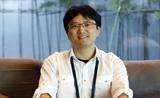 胡荣贵研究员专访:泛素化异常和疾病之间的关系