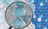 化学基因疗法:给大脑装上药物开关