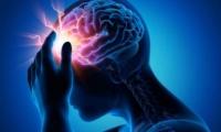 Nature 子刊:偏头痛用药市场有望超过110亿美元,CGRP坐拥半壁江山