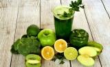 新证据!多食果蔬,或降低男性记忆衰退风险