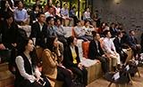 BioShare上海站:基因检测与临床应用,技术与未来的一场探讨
