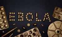 FDA批准了首个埃博拉治疗药物!