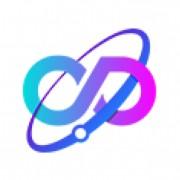 北京虫洞空间信息科技有限公司