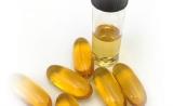 """不想打针?PNAS发表妙招:科学家研发出""""口服型胰岛素"""""""
