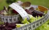 《细胞》子刊:日出日落,两餐减肥?科学家发现严格餐间断食可改善代谢,预防肥胖和糖尿病