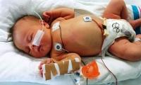 速览 | AI筛查100亿潜在儿童癌症药物计划全球首次发布