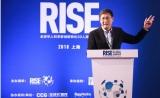 """""""新药研发斗士""""鲁先平:希望中国抗癌药能公平进入全球市场"""