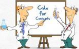伴随诊断助力癌症精准治疗
