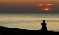 当你孤独时,你的大脑到底在干什么?