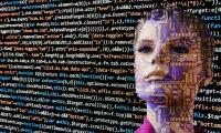 """有触感、能识别物体,""""人工智能手套""""将助力AI医疗精准化"""
