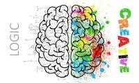 """Nature:生命在于""""休息""""?延年益寿的秘诀在于大脑佛系思考"""