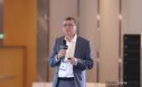 【直播DC2018】Mark Gelfand:基于中美实践经验的医疗器械孵化器创新模式