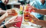 喝酒、吃糖容易口渴?Cell子刊揭示大脑应对之策