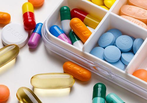 国家医保药品目录全面调整 抗癌药慢性病用药等将优先调入