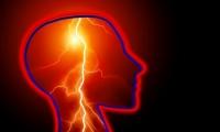 儿童、青少年偏头痛怎么治?美国神经学会发布权威治疗指南