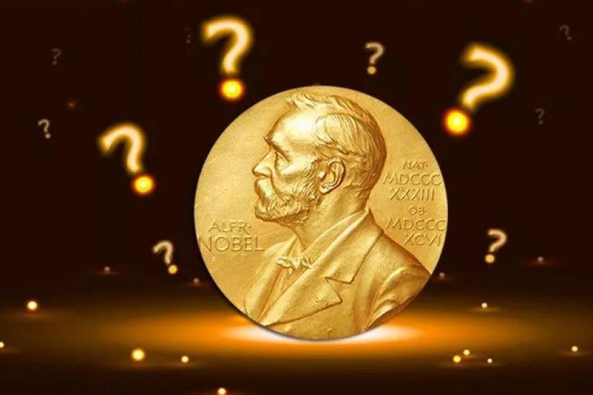 """获得诺奖的癌症疗法,效果要靠""""抽锦鲤""""?"""