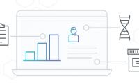 利用真实世界数据协助临床试验设计,安进公司达成合作