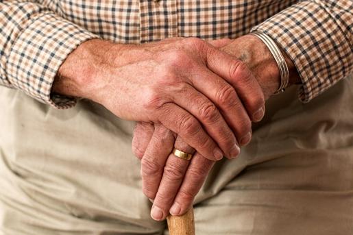 """Nature:實現""""凍齡"""",未來可期,這兩個關鍵基因可以調節衰老速度!"""