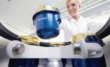 重新定义行业标准!Eppendorf重磅发布 5910 R 和5425高速离心机