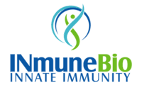 免疫学生物科技公司INmune Bio正式上市