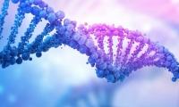 CoolNGS亮相全球基因测序技术领域最高规格盛会
