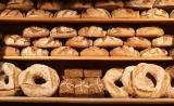 两篇《柳叶刀》论文:颠覆你对脂肪和碳水化合物的传统看法,或需修改《膳食指南》