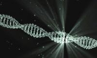 FDA最新建议:ctDNA液体活检在这一方面仍需着力改善