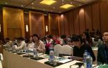 众大咖在沪集结!第四届生物制药中国发展国际峰会今日开幕