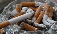 """JAMA:20年""""老烟枪""""戒烟5年,心血管疾病风险降低39%"""