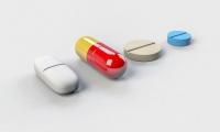 昝圣达代表提出加快进口非处方药审批的建议