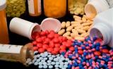 """""""救命藥""""斷了供怎么辦?我國將全鏈條為改革完善短缺藥品供應保障開出""""藥方"""""""