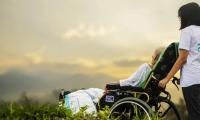 """新希望!两项研究揭示""""渐冻症""""的发病机制和新疗法"""