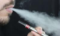 美药管局再次提示电子烟可能导致癫痫,已有127例报告