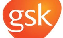 GSK利用诺奖得主山中伸弥的科研成果测试新药