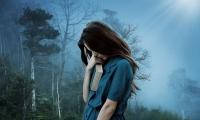 NEJM:赛洛西宾vs艾司西酞普兰,中重度抑郁治疗哪种药更有效?