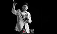 """科创板咨询委委员、肿瘤专家李进:谁能成为中国的""""华为制药""""?"""