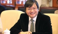 专访许晓椿博士:CAR-T如千军万马过独木桥,自动化制造势在必行