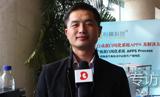 张玉磊:利穗科技销售经理专访