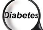 认识糖尿病视频合辑