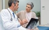 Nature子刊:衰老细胞引发骨质疏松?