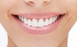 Nature子刊:新型龋齿抑制剂有望终结蛀牙?