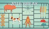 《科学》预测2016年重要突破
