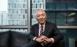 百济神州任命医药行业资深职业经理人吴晓滨博士为中国区总经理兼公司总裁