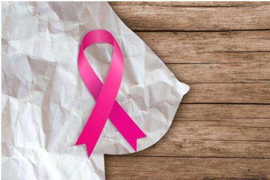 最凶险的三阴性乳腺癌,迎来新转机