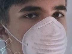 """研究揭示:无症状感染者多达30%以上,嗅觉测试可助其""""现行"""""""